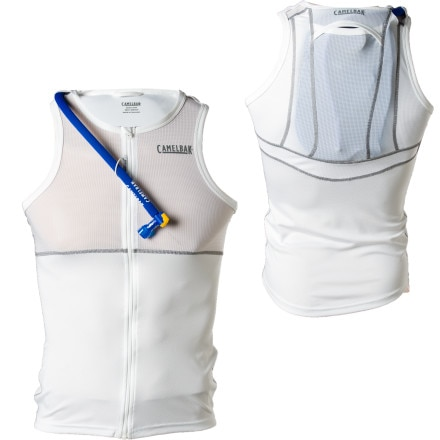 Buy CamelBak Racebak Hydration Jersey - Men's