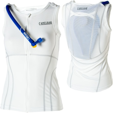 CamelBak Racebak Women's Hydration Jersey