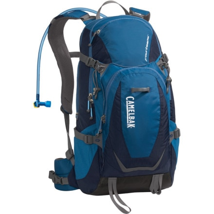 CamelBak Fourteener Hydration Pack - 1587cu in