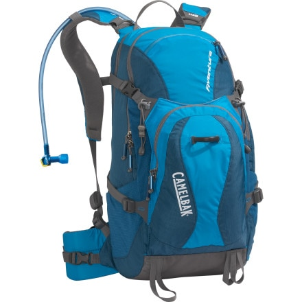 CamelBak Aventura Hydration Pack - Women's