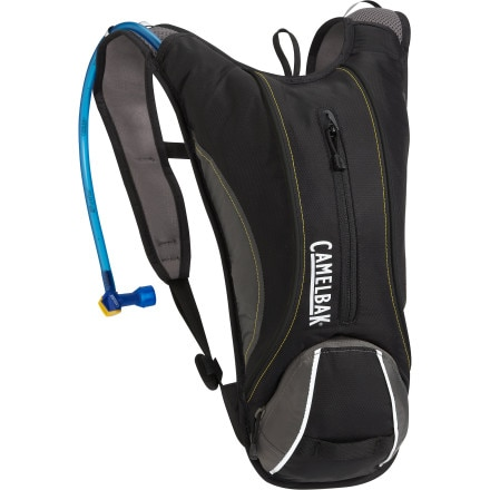 Buy CamelBak Fairfax Hydration Pack - 153cu in