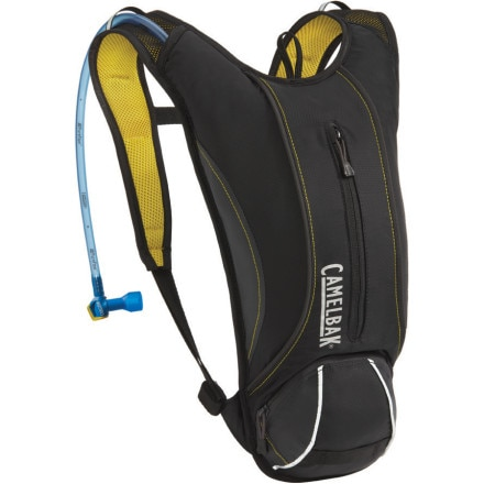 CamelBak Fairfax Hydration Pack - 153cu in