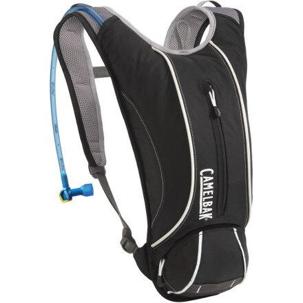 CamelBak Annadel Hydration Pack - Women's - 150cu in