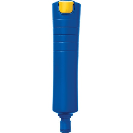 Shop for CamelBak Fresh Reservoir Filter