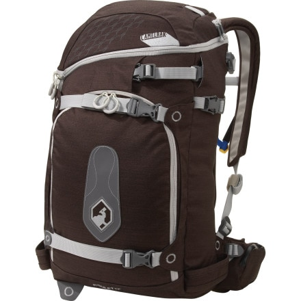 CamelBak Roulette Winter Hydration Pack - 1709cu in