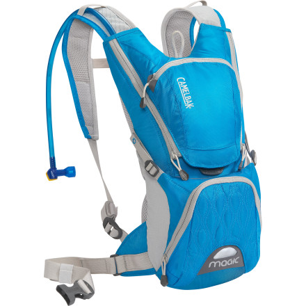 Shop for CamelBak Magic Hydration Pack - Women's - 153cu in