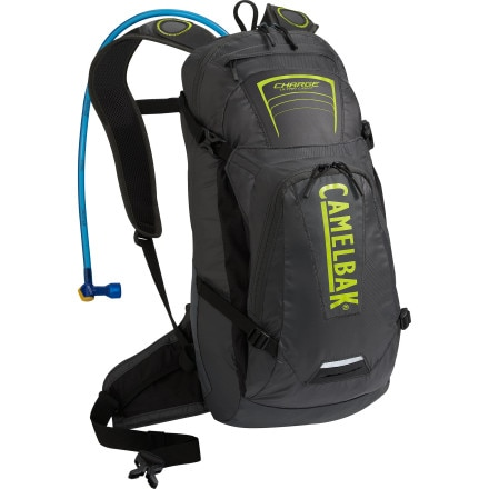 Shop for Camelbak Charge 100 oz Hydration Pack