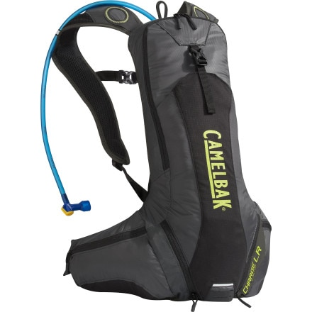 Shop for CamelBak Charge LR Hydration Pack - 427cu in