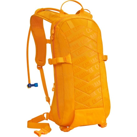 Shop for Camelbak Asset 70 oz Hydration Pack