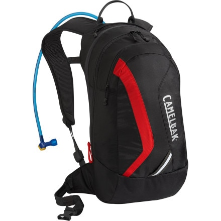 Shop for CamelBak BlowFish Hydration Pack - 732-1037cu in