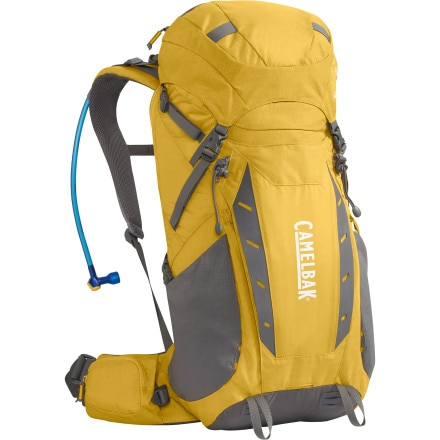 Shop for CamelBak Vantage FT Hydration Pack - 2013cu in