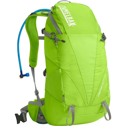 Shop for CamelBak Highwire 25 Hydration Pack - 1343cu in