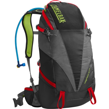 CamelBak Highwire 25 Hydration Pack - 1343cu in