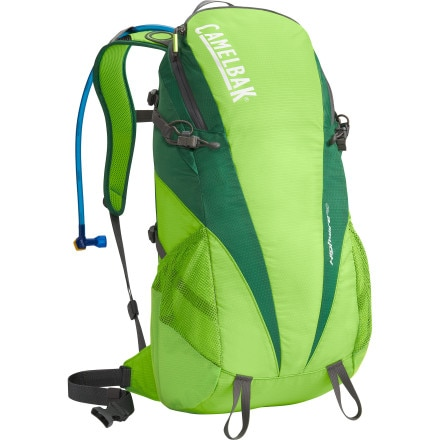 Buy CamelBak Highwire 20 Hydration Pack - 1129cu in