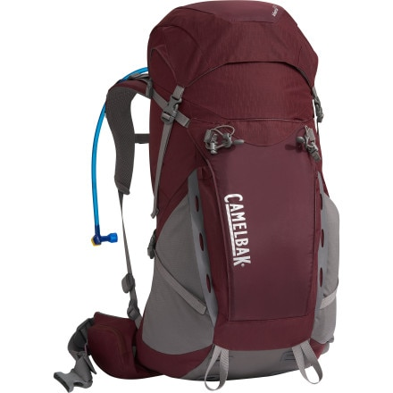 photo: CamelBak Vista FT
