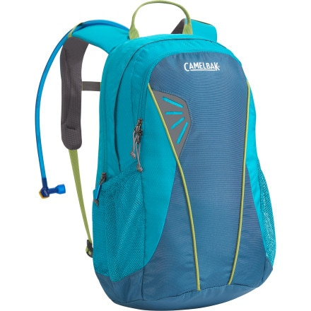 photo: CamelBak Day Star