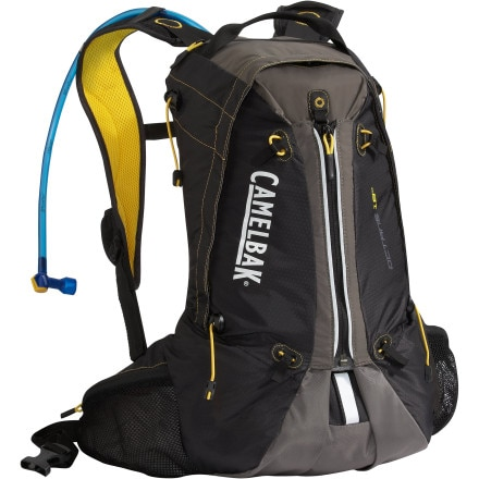 Shop for CamelBak Octane 18X Hydration Pack - 823-1098cu in