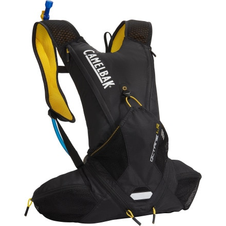 Shop for Camelbak Octane LR 70 oz Hydration Pack