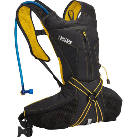 Shop for CamelBak Octane XCT Hydration Pack - 200cu in