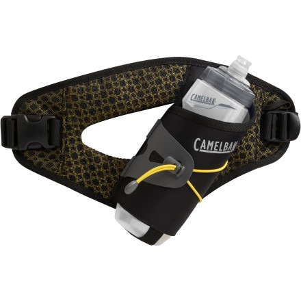 CamelBak Delaney Race Lumbar Hydration Pack - 46cu in