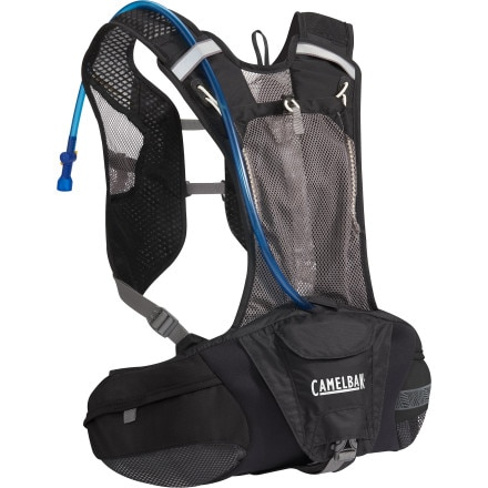 Shop for Camelbak Baja LR 70 oz Hydration Lumbar Pack