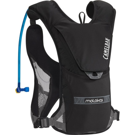 Buy CamelBak Molokai Hydration Pack
