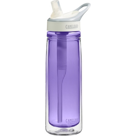 photo: CamelBak Groove Insulated