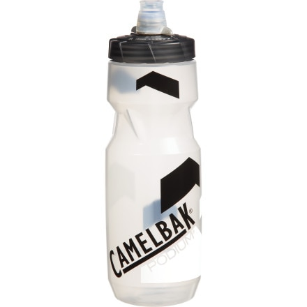 photo: CamelBak Podium Bottle 24oz