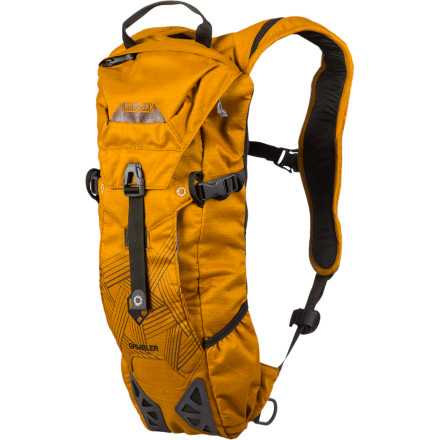 Shop for CamelBak Gambler Hydration Pack - 200cu in