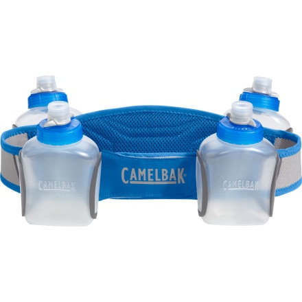 CamelBak Arc 4 Hydration Pack - 20cu in