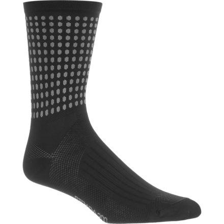 Capo Strada 200 Needle Socks
