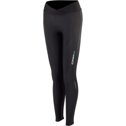 Capo Modena Donna Roubaix Tight - Women's