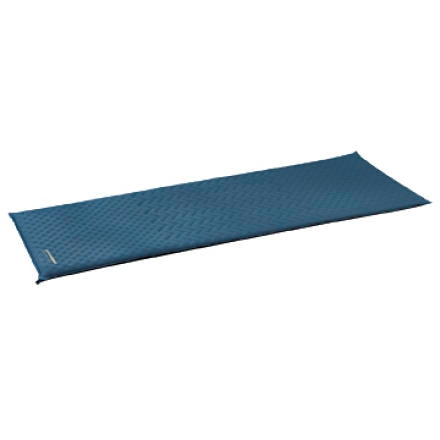 Therm-a-Rest LuxuryCamp Sleeping Pad