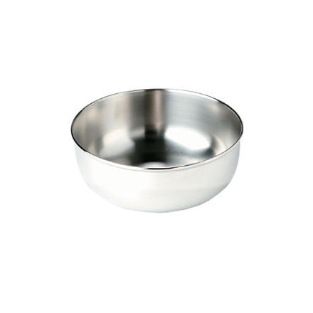 MSR Alpine Stainless Steel Bowl