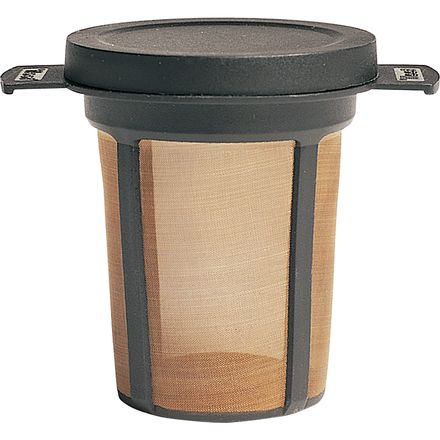 photo: MSR MugMate Coffee/Tea Filter