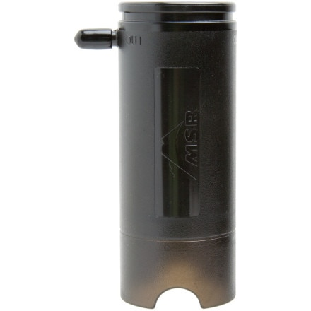 photo: MSR Sweetwater Filter Cartridge