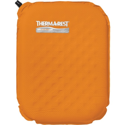 Therm-a-Rest Lite Seat Camp Chair