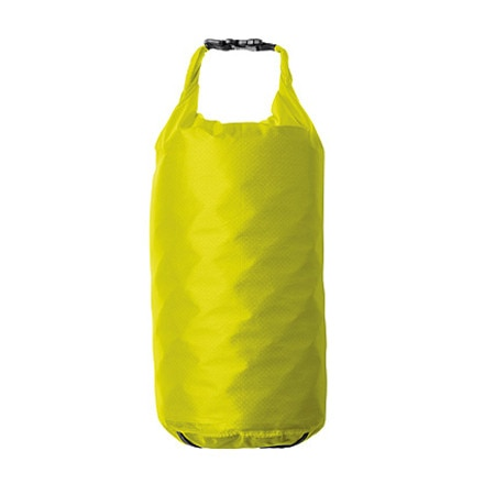 Therm-a-Rest SimplyDry Sack
