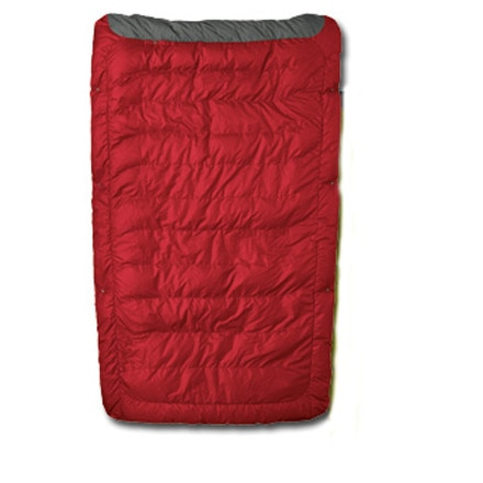 Therm-a-Rest Ventra Down Comforter