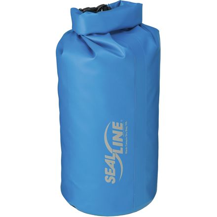 Shop for SealLine Black Canyon Dry Bag