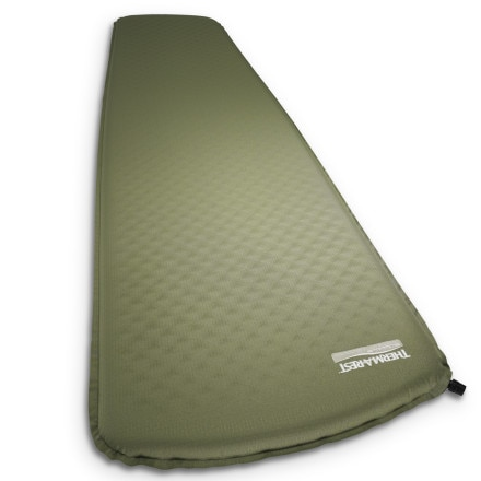 Shop for Therm-a-Rest Trail Pro Sleeping Pad