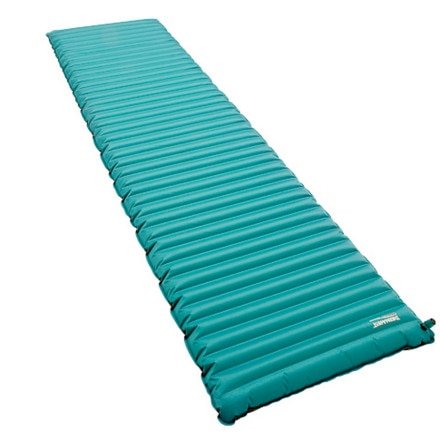 Shop for Thermarest NeoAir Trekker Sleeping Pad