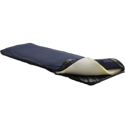 Therm-a-Rest DreamTime Comfort Cover