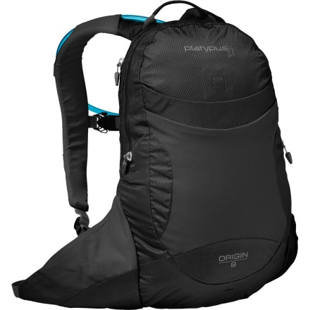 Platypus Origin 9.0 Hydration Pack