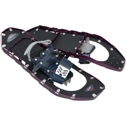 MSR Lightning Axis Snowshoe - Women's
