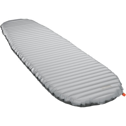 Shop for Therm-a-Rest NeoAir XTherm Sleeping Pad