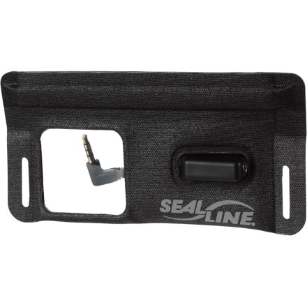 SealLine iPod Nano Case