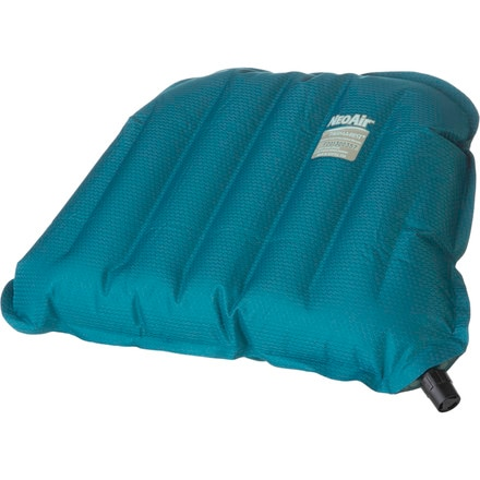 Therm-a-Rest NeoAir Pillow