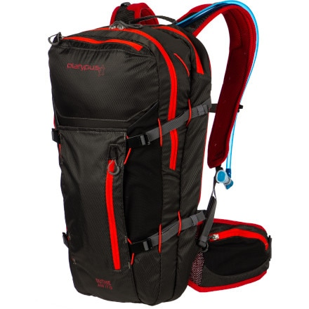 Platypus Duthie A.M. 17.0 Hydration Pack