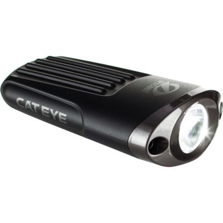 CatEye Nano Shot Headlight